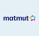 Retour accueil Matmut.fr