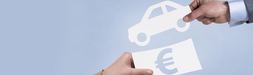 comment modifier son contrat d 39 assurance automobile matmut. Black Bedroom Furniture Sets. Home Design Ideas