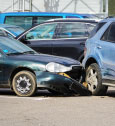 accident parking qui est responsable