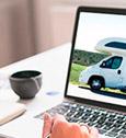 assurance camping car devis garanties avantages matmut. Black Bedroom Furniture Sets. Home Design Ideas
