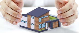 assurance loyers impay s matmut. Black Bedroom Furniture Sets. Home Design Ideas