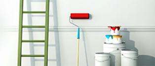 assurance habitation matmut propri taire non occupant. Black Bedroom Furniture Sets. Home Design Ideas