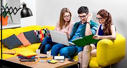 assurance habitation etudiant les garanties de la matmut. Black Bedroom Furniture Sets. Home Design Ideas