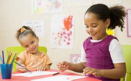 assurance scolaire maternelle primaire coll ge lyc e matmut. Black Bedroom Furniture Sets. Home Design Ideas