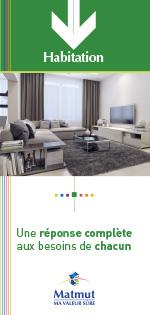 matmut publications d pliants commerciaux. Black Bedroom Furniture Sets. Home Design Ideas