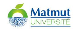 Matmut Université