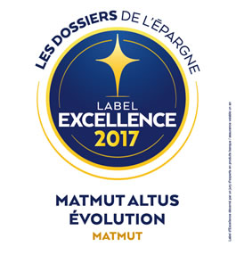 Label Excellence - Assurance Emprunteur