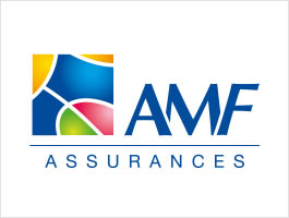 Direction Amf Assurances