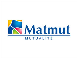 Direction Matmut Mutualite