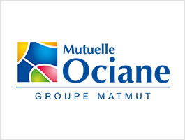 Direction Ociane Groupe Matmut