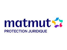 Matmut Protection Juridique Directoire Et Conseil De Surveillance