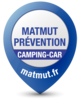 Pr�vention Camping-car