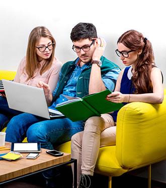 matmut nos solutions d 39 assurance pour les jeunes et tudiants. Black Bedroom Furniture Sets. Home Design Ideas